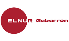2 ELNUR logo