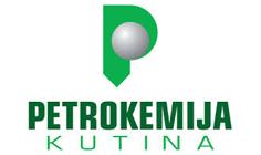 <5 PETROKEMIJA logo