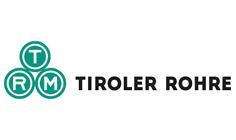 <6 TRM logo
