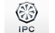 7 IPC logo