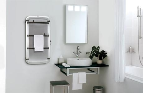 Kupatilske grejalice 2
