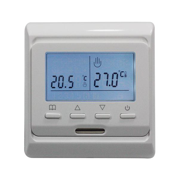 <Termostat AHT SK50