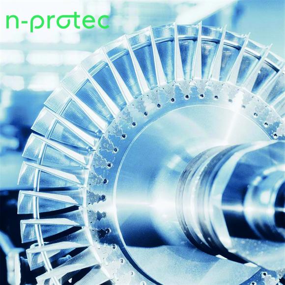 <N-protec3