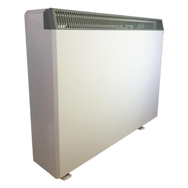 <Termoakumulacioni radijator FUSION 4
