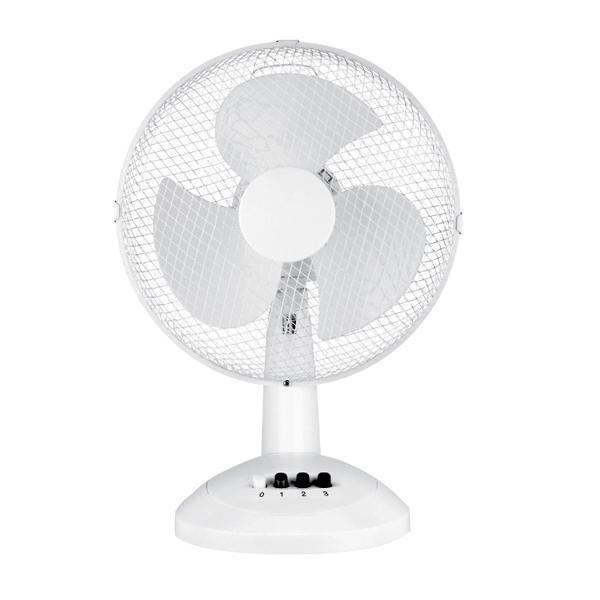<Ventilator – DF403P