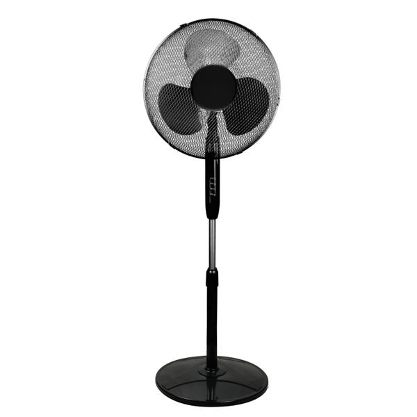 <Ventilator – SF403PBY