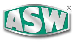 ASW – Adolf Schmidt Metallwaren