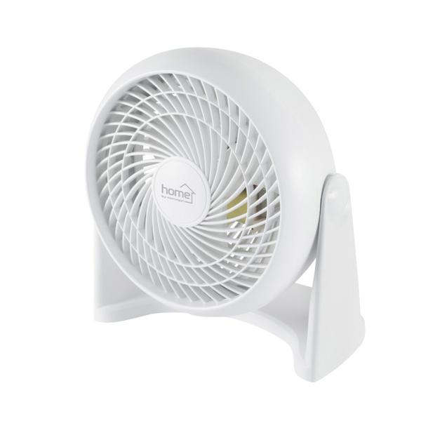 <Ventilator – TF23 Turbo